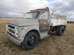 1969 Chevy C50 Dump Truck | Musser Bros. Inc. 2005 Chevrolet 4500 Dump Truck St Cloud Mn Northstar Sales 1969 C50 Dump Truck Item F6441 Sold Wednesday A Chevy Dump Truck In Feb 2010 A Photo On Flickriver 196667 Series 80 At First I Assumed Flickr Shearer Buick Gmc Cadillac Is South Burlington 1979 Chevrolet C70 For Sale Auction Or Lease Jackson 1959 Chevy Gbodyforum 7888 General Motors Agbody 2000 Gmc 3500 For Inspirational Diesel 3500hd Trucks 1999 C6500 Best Image Kusaboshicom 2006 Single Axle Sale By Arthur Trovei