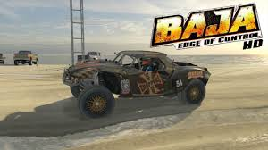 Baja: Edge Of Control HD (PS4) Circuit Race Cocono Island - Saika ... Rough Riders Trophy Truck Racedezertcom 2018 Chicago Auto Show 4 Things Fans Cant Miss News Carscom Trd Baja 1000 Edge Of Control Hd Review Thexboxhub Gravel Free Car Bmw X6 Promotional Art Mobygames Rally Download 2001 Simulation Game How To Build A Trophy Truck Frame Best 8 Facts You Need Know Red Bull Silverado Of New 2019 20 Follow The 50th Bfgoodrich Tires Score Offroad Race Batmobile Monster Trucks Pinterest Monster Trucks Jam Gigabit Offroad For Android Apk Appvn