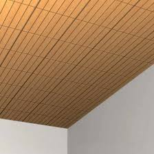 speakers for ceiling tiles image collections tile flooring