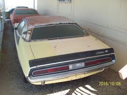 70 TA Challenger For Sale Intact Project Craigslist (NOT MINE)   For ... Trucks For Sales Sale On Craigslist Twenty Inspirational Images Metro Detroit Cars And Beautiful Here S How You Would Consider 3750 This 1984 Chrysler Executive Sedan To 25000 1986 Pontiac Fiero Mera Is Claimed Be Numero Uno 125000 Custom 1978 Jeep M35 A Monster 1981 Delorean Could Your Coke Classic 020714 Update Craigslist Car Scam Ads 6 Great Collector On Chicago Six Alternatives To You Should Know About Curbed Dc