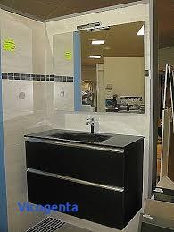 meuble de cuisine dans salle de bain salle de bain moderne avec meuble salle de bain imandra