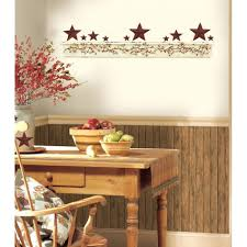 Country Kitchen Wall Decor Uk Accessories French