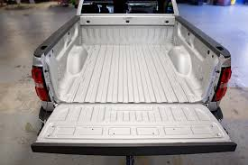 Rhino Liner | Fort Lauderdale | Pembroke Pines | Rhino Linings Of ... Helpful Tips For Applying A Truck Bed Liner Think Magazine 5 Best Spray On Bedliners For Trucks 2018 Multiple Colors Kits Bedliner Paint Job F150online Forums Iron Armor Spray On Rocker Panels Dodge Diesel Colored Xtreme Sprayon Diy By Duplicolour Youtube Dualliner Component System 2015 Ford F150 With Btred Ultra Auto Outfitters Ranger Super Cab Under Rail Load Accsories Bedrug Complete Fast Shipping Prestige Collision Body And