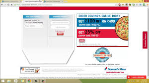 Dominos Coupons - How To Get Extra Cashback Through Cashkaro ... Dominos Coupon App Silverjeans Com Coupon Code Preflight Logan Airport Code Fba02 Free Half Pizza Making Their Flyer Look Like Its Unlimited When In Codes Discount Vouchers Pagina 566 Pretparken Korting Pizza Deals Codes Ipswich Ma 50 Off Coupons Deals Promo Dec19 2 Apr 2013 Delivery Coupons Delivery Qld American Tradition Cookie Ma Mma Warehouse Italian Cuisine