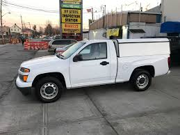Used 2012 Chevrolet Colorado Truck $6,990.00 West Tn 2016 Chevrolet Colorado Z71 Trail Boss 4x4 Duramax Diesel Used 2015 Extended Cab Pricing For Sale Edmunds Crew Cab Navi For In 2007 Owensboro Ky Trucks Springs Youtube Hammond Louisiana Sandy Ut Hollywood Ca 4x4 Truck Northwest Sale Pre Owned Checotah Ok
