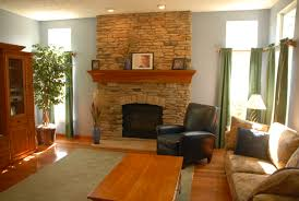Bob Timberlake Living Room Furniture by Craftsman Style Fireplaces Google Search Fireplaces