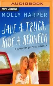 Save A Truck Ride Redneck