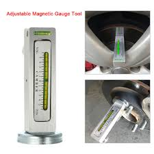 Adjustable Magnetic Gauge Tool Camber Wheel Alignment Truck Car NEW Wheel Alignment Volvo Truck Youtube Truck Machine For Sale Four Used Rotary Aro14l 14000 Lbs 4post Open Front Lift Alignments Balance In Mulgrave Nsw Traing Stand Ryansautomotiveie Vancouver Wa Brake Specialties Common Questions Browns Auto Repair Car Check Large Pickup Stock Photo 496087558 Truckologist Mobile Test Go Alignment Website Seo Baltimore Md Olympic Service Llc Josam Truckaligner Ii Straightening Induction