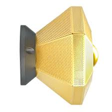 tom dixon wall light lights suintramurals info