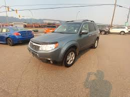 Used Cars, SUVs, & Trucks For Sale Prince George | Used Inventory 2005 Subaru Legacy Autolist Stlucia Cars Suvs Boats Bikes New Cars Trucks For Sale In Prince George Bc Of Kelly Vehicles Chattanooga Tn 37402 Sale At Rafferty Newtown Square Pa Autocom Rare Truck 1969 360 Sambar Pickup 1995 Dias Kei Passenger 660cc Man Doesnt Want To Sell His Funny Subaru Japanese Used Car And Truck Daily Turismo Loyale Companion 1988 Turbo 4wd Wagon Find The Week Microvan Autotraderca 2018 Hot Wheels 50th Anniversary 164 Car Culture Shop Trucks