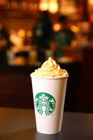 Starbucks Pumpkin Spice Frappuccino Bottle by When Does The Starbucks Pumpkin Spice Latte Come Out When