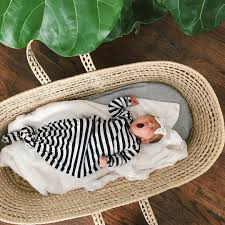 Eddie Bauer Bassinet Bedding by The Perfect Baby Bassinet Baby Bassinets Pinterest Baby