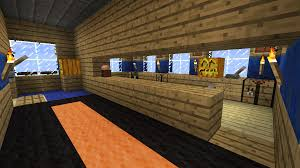 Pumpkin Pie Minecraft Skin by Across The Map Minecraft Halloween Fall Traditions