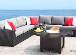 Sirio Patio Furniture Covers by Favored Wicker Patio Furniture Sets Tags Real Wicker Patio