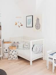 Mom And Baby Room Together Nursery Sharing With Your Toddler Decorating Ideas How To Make In