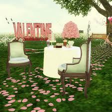 IMVU View topic Valentine Day Room Decoration Contest