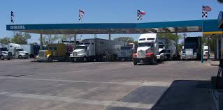 TRUCK STOP - FUEL WHOLESALER INCL PROPERTIES - MPUMALANGA - NO BEE ... 1991 Ford F450 Super Duty Fuel Truck Item Db6270 Sold D Buy 2001 Sterling Acterra 2500 Gallon Fuel Tank Truck For Sale In Aircraft Sale Flickr Howo A7 Sinotruk 64 380hp 200 L Quezon Truck Stop Fuel Whosaler Incl Properties Mpumalanga No Bee Pin By Isuzu Trucks On 5000 Liters Isuzu 1999 Freightliner Fl80 Tandem Axle Tanker China Small Oil Bowser Mobile Used 10163 For Sale 25000l Hot Dofeng Brand 210hp 10wheel Tank Trucks Lube For 0 Listings Www Offroad Wheels