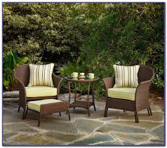 Samsonite Patio Furniture Dealers by Samsonite Patio Furniture Sets Patios Home Decorating Ideas