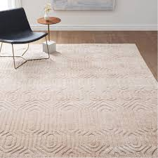 Delicate But Modern Pattern Could Work In The Living Room If