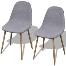 Cheap Contemporary Dining Chairs | Contemporary Dining Chair With ... Affordable Ding Chairs The Twisted Horn Home Ding Room In Buy Federico Velvet Chair Decorelo Wwwderelocouk Fniture Unbelievable Cool Seagrass With Entrancing Wooden Online India At Cheap Cheap Australia Cushion Outdoor Patio Home Depot Best Kitchen For Oak Antique White Table Interesting 70 Off Restoration Hdware Cream Discount Room Amazoncom Christopher Knight 299537 Hayden Fabric Colibroxset Of 4 Pu Leather Steel Frame Chairs Melbourne 100 Products Graysonline
