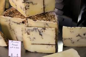 fromagerie libert m fromage