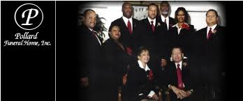 Pollard Funeral Home Inc Atlanta Georgia 404 688 7073