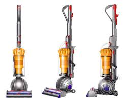 Dyson Dc50 Multi Floor No Suction by Dyson Ball Multi Floor Dyson Light Ball Multi Floor Upright Vacuum