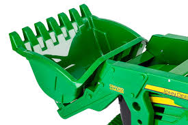 Amazon.com: Peg Perego John Deere Ground Loader Ride On, Green: Toys ... 41l John Deere Cooler Waeco Gator Turf Utility Vehicles Progator 20a John Deere Us Bagger For Z255bm24384 The Home Depot Snap On Tool Box Best Deer Photos Waterallianceorg Amazoncom Begagain Dump Truck Toy Perfect Boys Shop 44in Lawn Sweeper At Lowescom Fs15 Service Truck Mods Ertl Big Farm Peterbilt Model 579 Semi With 4 Online Auction 2005 1895 1910 Air Drill And More 116th Front Loader The 7930 By Bruder Storage For Pickup Trucks L110 Deck Belt Shield Part Number Gy20426 Ebay
