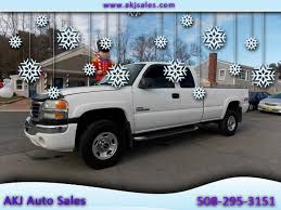 Used 2005 GMC Sierra Classic 3500 SLE1 Ext. Cab 4WD For Sale In West ... Used 2005 Gmc Sierra Classic 3500 Sle1 Ext Cab 4wd For Sale In West Tougher Regulations Ma Ice Cream Truck Drivers Youtube Chevy Silverado 2500 Hd At Muzi Serving Boston Norwood Free Ma Bill Of Template Along With Truck Form Fords Sale New Bedford 02746 Trucks For Sales Found This 1961 Apache 30 Wrecker Sheffield Vehicle Vehicles Lorry Stock Photos 25 Fancy In By Owner Autostrach 2007 Intertional 9400i Eagle Medford Dealer Ford Work Dump Smoke Stacks Salem Diesel With