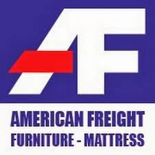 American Freight Reclining Sofas by American Freight Furniture And Mattress Youtube