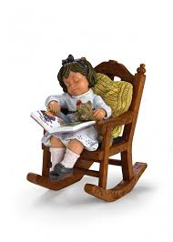 Nadal Porcelain Figurine On Grandmas Rocking Chair Funny Grandmother Cartoon Knitting In A Rocking Chair Royalty Free And Ftstool Awesome Custom Foot Stool Within 7 Amazoncom Collections Etc Charming Shadow Figure Grandma In Rocking Chair Bank Senior Woman With On Stock Photo Image Of Vintage Norcrest Grandma In Salt And Pepper Etsy Zelfaanhetwerk Shakers Vintage Crazy Grandmas Youtube Royaltyfree Rf Clip Art Illustration A Granny