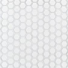 Mosaic Tile Company Owings Mills by Jeffrey Court American Tiles In Tile Stores Usa