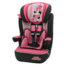 Minnie Mouse Imax Group 123 High Back Booster Seat Disney Mini Saucer Chair Minnie Mouse Best High 2019 Baby For Sale Reviews Upholstered 20 Awesome Design Graco Seat Cushion Table Snug Fit Folding Bouncer Polka Dots Simple Fold Plus Dot Fun Rocking Chair I Have An Old The First Years Helping Hands Feeding And Activity Booster 2in1 Fniture Cute Chairs At Walmart For Your Mulfunctional Diaper Bag Portable