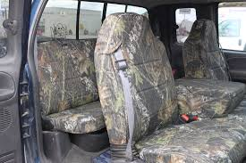 1998-2001 Dodge Seat Covers - Covers & Camo Cover Craft Ssc2450cagy Chartt Seat Covers Gravel Fits Ram Trucks 1500 Quad Cab Specs 2018 Aoevolution Console Vault Truck And Suv Auto Safe By Dodge Ram Back Of Mount Kit For Ar Rifle Mount Gmount Jeep Sideless Cover008581r01 The Home Depot Custom Fit Caltrend Jackies 2012 2500 Katzkin Black Repla Leather Int Seat Covers Fits 32018 Dodge Logo Car Autos Gallery Texas Ranger Concept 2015 Dallas Show Clazzio Seat Cover Install Crew Cab Youtube 2010 3500 Reviews Rating Motor Trend New Mulfunction Pet With Pockets Zipper Hammock