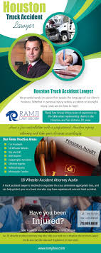 Houston Truck Accident Lawyer|https://www.ramjilaw.com/ | PinMommy 18 Wheeler Accident Attorneys Houston Tx Experienced Truck Wreck Lawyer Baumgartner Law Firm 20 Best Car Lawyers Reviews Texas Firms Attorney Cooney Conway Truck Accident Attorneys At Lapeze Johns Dicated Crash Rockwall County Auto In Personal Injury 19 Expertise San Antonio Trucking Thomas J Henry Big