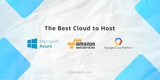 AWS Vs Azure Vs Google Cloud - Top Cloud Providers Comparison Manfaat Microsoft Azure Bagi Bnis Ukm Visual Studio Ide And 22 Tips To Lower Pricing Optimize Hosting Costs Znhcmhtpng Dynamics Erp Software On Makethingsgo Agile Architecture Step By Upload Website Pranawas Blog Aws Vs Google Cloud Top Providers Comparison Amazon Kamatera Vultr How Set Custom Domain Name For Nodejs App Hosting Azure