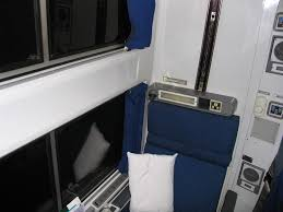 Amtrak Viewliner Bedroom by The World U0027s Best Photos Of Seat And Viewliner Flickr Hive Mind