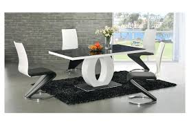 luxury round dining table sets modern dining table india modern