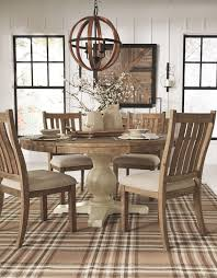 Good Looking Complete Dining Room Furniture Sets Round ... Pair Of Blue Ding Chairs Tropical Print In Green And Red High Back Rattan Ansprechend Modern Outdoor Patio Sets Table Fniture Room With Interior Decoration Ideas Welcome Dinettes Unlimited Stylish And Modern Ding Room Interior Stock Photo Curate A Lively Mix Design Sharing Table 40 Minimalist Rooms To Leave You Hungry For Style West Indies Island Bedroom Atlanta Cb2 Chairs Beach Style Box Moulding A Natural Upgrade 25 Wooden Tables Brighten Your Birch Faux Leather