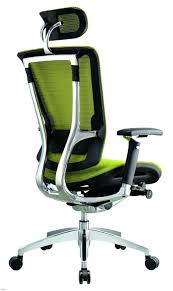 Yoga Ball Desk Chair Size stirring yoga ball office chair image concept bookcases desk