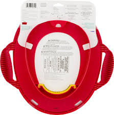 Mickey Mouse Potty Seat Walmart by The First Years Mickey Soft Potty Seat Walmart Com