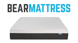 Bear Mattress Coupon - The #1 Best Discount (Updated) Best Online Mattress Discounts Coupons Sleepare 50 Off Bedgear Coupons Promo Discount Codes Wethriftcom Organic Reviews Guide To Natural Mattrses Latex For Less Promo Discount Code Sleepolis Active Release Technique Coupon Code Polo Outlet Puffy Review 2019 Expert Rating Buying Advice 2 Flowers Com Weekly Grocery Printable Uk Denver The Easiest Way To Get The Right Best Mattress Topper You Can Buy Business Insider Allerease Ultimate Protection And Comfort Waterproof Bed Coupon Suck Page 12 Of 44 Source Simba Analysis Ratings Overview