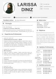 Currículum OXFORD Empapelarte