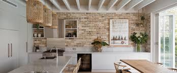 100 Interior Decorations Sydney Designer Decorating Styling