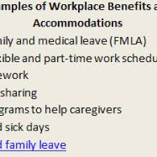 Family Medical Leave Act Category Archives Tennessee