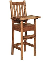 Westlake Highchair - Amish Direct Furniture Baby Fniture Wood High Chair Amish Sunrise Back Hastac 2011 Sheaf High Chair And Youth Hills Fine Handmade Bow Oak Creek Westlake Highchair Direct Vintage Wooden Jenny Lind Antique Barn Childs Chairs Youtube Modesto Slide Tray Pressback Mattress Store Up To 33 Off Sunburst In Outlet Ethan Allen Hitchcock Baywood With From Dutchcrafters Mission Solid