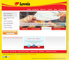 Love's Competitors, Revenue And Employees - Owler Company Profile Best Gas Prices Local Stations In Indiana Iowa 80 Truckstop Loves Travel Stop To Open Floyd Mason City North Sapp Bros Harrisonville Mo Travel Center More Parking Services And Hotels Focus Of 2018 Plan Fuel Latest News Breaking Stories Comment The Chester Fried Chicken At Stop Youtube Wikipedia Truck Stops Near Me Trucker Path Ambest Service Centers Ambuck Bonus Points Us Fuel Prices Keep Right On Climbing American