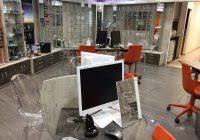 urca e bureau univ reims bureau virtuel wel e to the urca chaise de bureau