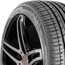 Truck Tires, Trailer Tires, Car Tires, Golf Tires-Tire Buyer Deals ... Car Tread Tire Driving Truck Tires Png Download 8941100 Free Cheap Mud Tires Off Road Wheels And Packages Ideas Regarding The Blem List Interco Badlands Sc 2230 M2 Medium Sct Short Course 750x16 And Snow Light 12ply Tubeless 75016 For How To Buy Truck Tires Cheap Youtube 90020 Low Price Mrf Tyre Dump Great Deals On New 44 Custom Chrome Rims
