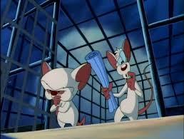 Animaniacs Hooked On A Ceiling Episode by Animaniacs Season 1 Episode 60 Karaoke Dokie The Cranial